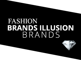 Brands Illusion